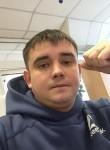 Igor, 28  , Ardatov (Nizjnij)
