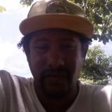 Omi, 41  , Pinar del Rio
