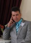 Roman, 47  , Yekaterinburg
