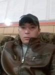 Talgat, 28, Lisakovsk