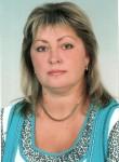 Svetlana, 55  , Velke Mezirici