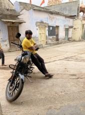 Hardik, 70, India, Ahmedabad