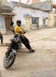 Hardik, 70  , Ahmedabad