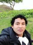 Victor Jonatha, 30  , Lima