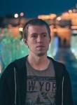 Igor, 27, Moscow