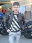 Роман, 25 лет, Белгород