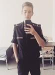 Artem, 20  , Novorossiysk