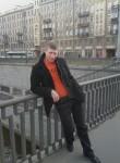Nikita, 36  , Zernograd
