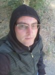 Sergey Elkin, 37  , Vinogradnyy