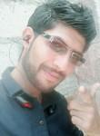 Carlos salooh, 27  , Sanaa