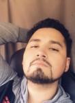 Jose, 24  , Compton