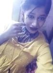 Maria khan, 63, Kolkata
