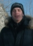 Anatoliy, 42  , Krasnokamensk