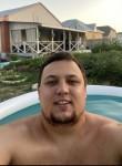 Ramil, 28, Astana