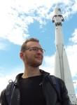 Roman, 29, Voronezh