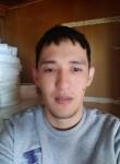 Gaba, 30, Kokshetau