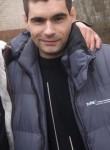 Aleksey, 33  , Egorevsk