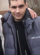 Aleksey, 34, Russia, Krasnyy Tkach