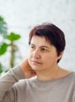 Svetlana, 53  , Dzyarzhynsk