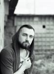 Sergey, 25  , Solnechnogorsk