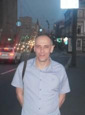 evgenei  grinkov, 47, Russia, Volgograd
