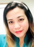 Shraine, 36  , Davao