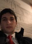 Osman , 24, Moscow
