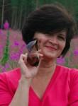 Nadezhda, 50, Tyumen