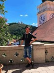 Daniel, 20  , Prague