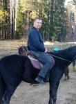 Sergey, 35  , Volgodonsk