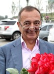 rafael, 57  , Kazan