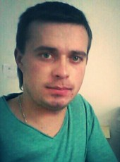 vlad, 30, Russia, Moscow