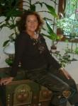 emma, 56  , Mukacheve