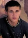 Vladislav, 21  , Dniprorudne