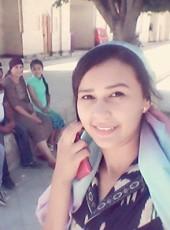 Miron, 20, Uzbekistan, Bukhara