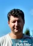 Sergey, 48, Yakhroma