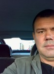 Aleksandr Tegin, 52  , Donskoy (Tula)