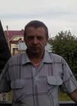 Vladimir, 58  , Sterlitamak