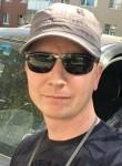 Дмитрий, 33 года, Canberra