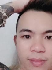 Minh vũ, 27, Vietnam, Hanoi