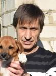 Mik Mik, 40, Kherson
