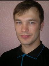 Petr, 33, Russia, Kaluga