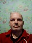 Dmitriy, 49, Saint Petersburg
