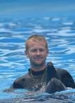 Konstantin, 31  , Truskavets