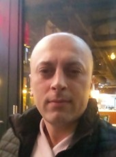 Maksim, 38, Ukraine, Kiev