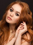 Anna, 25  , Minsk