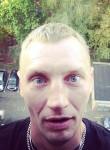 Oleg, 44  , Slantsy