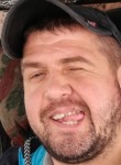 Igor, 34, Prokopevsk