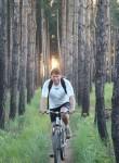 sergey, 54  , Alchevsk