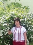Lyudmila, 49  , Brovary